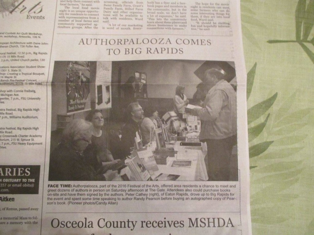 Authorpalooza Event Newspaper Rotated 2-21-16