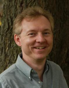 Randy D Pearson